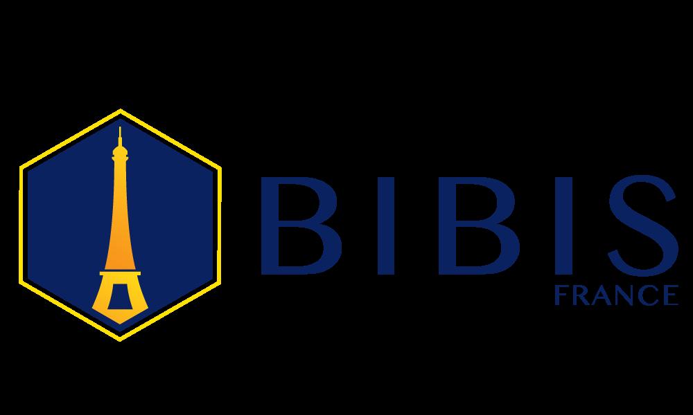 Perfumes Bibis